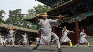 shaolin_temple_imagine_