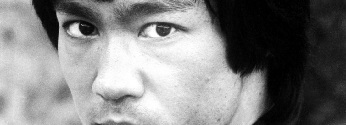 bruce-lee-headshot