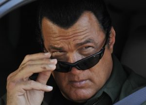 steven-seagal-lawman