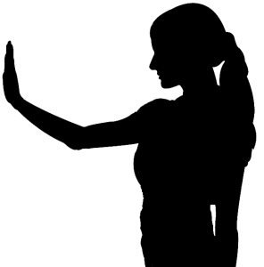silhouette-of-woman-showing-stop-gesture-copy-e1410307104392