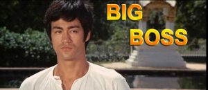 the-big-boss-bruce-lee-26725043-500-216