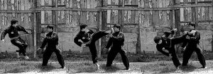morphosis_photography_20120417021924_silat1